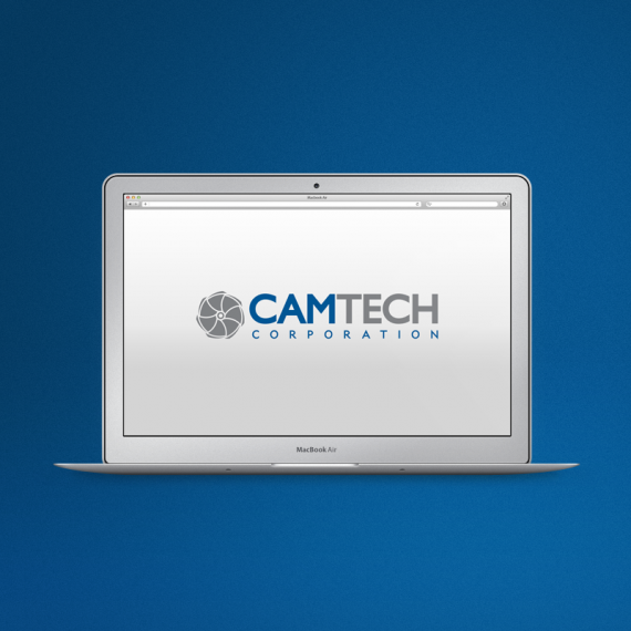 CamTech Corp